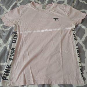 e7731ef4ebc1f PINK T-shirt